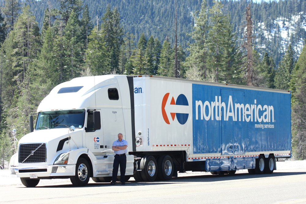 Long Distance Movers in Brighton, CO & Denver, CO