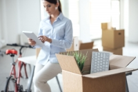How to Choose the Right Business Movers