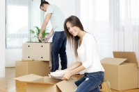 Long Distance Moving Companies: Tips on Moving Out of State