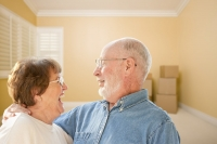 Professional Moving Services for Seniors
