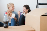 What to Consider When Choosing a Roommate from Local Denver Area Movers