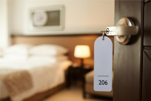 The Benefits of Commercial Storage Solutions for Hotels